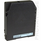 IBM  24R0316 - 1/2 Inch, 3592 Data Cartridge,  60/180GB Economy (JJ)