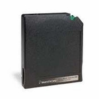 Imation 41064 - 1/2 Inch, Blacwatch 3590 Data Cartridge, Magstar,  10/20GB, L & I, Option 04/1