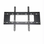 Inland Products Inc. Lcd/plasma Tv Wallmount Upto32in-65in