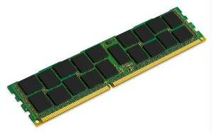Kingston 16gb 1600mhz Reg Ecc Module Lenovo