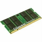 Kingston 2gb 667mhz Ddr2 Unbuffered