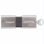 Digital Media / USB Drives