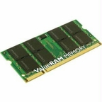 Kingston Ddr2 Sdram - 2 Gb - So Dimm 200-pin - 667 Mhz