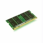 Kingston Ddr2 Sdram - 2 Gb - So Dimm 200-pin - 800 Mhz - Non Ecc