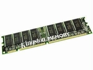 Kingston Memory - Ddr2 Sdram - 1 Gb - Dimm 240-pin - 800 Mhz