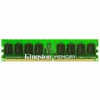 Kingston Memory - Ddr2 Sdram - 2 Gb - Dimm 240-pin - 800 Mhz