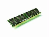 Kingston Ram Memory - Ddr2 Sdram - 2 Gb - Dimm 240-pin - 800 Mhz - Equivalent To Oem Part