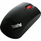 Lenovo Thinkpad Bluetooth Laser Mouse