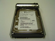 M3637 Dell , Internal Hard Drive, 146GB