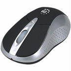 Manhattan - Strategic Manhattan Viva Wireless Mouse