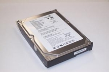 MC249 Dell, Internal Hard Drive, 160GB