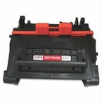 Micro Micr Corporation Brand New Micr Ce390a Toner Cartridge For Use In Hp Laserjet M601n M601dn M
