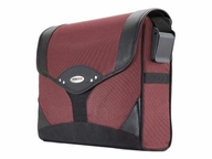 Laptop / Carrying Cases