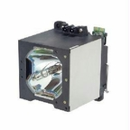 Nec Display Solutions Lamp Replacement For The Nec Gt5000 & Gt6000 Multimedia Projector Lamps
