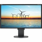 Nec Display Solutions Lcd Desktop Monitor 22in Led Backliting