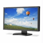 Nec Display Solutions Multisync Pa272w-bk 27 Lcd Monitor