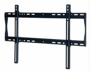 Peerless Industries Non Sec Lrg Univ. Flat Wall Mount For 37-75 Lcd Screens