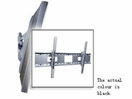 Peerless Industries Tilting Wall Mount For Large 46 Inch- 90 Inch Plasma And Lcd Screens