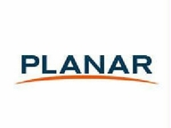 Planar Planar Triple Monitor Stand - Taa Compliant. Supports Lcd Monitor 15 Up To 24 An