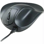 Prestige International Inc. Handshoe  Mouse - Right Hand - Wired Lrg