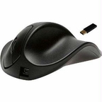 Prestige International Inc. Handshoe  Mouse - Right Hand - Wireless