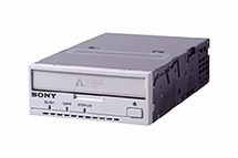 AIT 2 Tape Drives