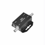 Siig Inc. 3g-sdi Signal Booster/repeater