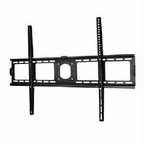 Siig Inc. Low-profile Universal Fixed Lcd/led/plasma Tv Wall-mount