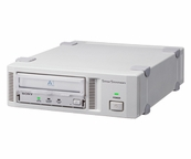 AIT Turbo Tape Drives