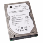 ST903203N1A2AS-RK  Seagate Momentus, Internal Hard Drive, 320GB