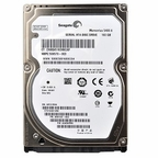 ST9160314AS Seagate Momentus 5400.6, Internal Hard Drive, 160GB