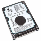 ST93015A Seagate Momentus, Internal Hard Drive, 30GB