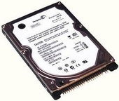 ST9500325ASG Seagate Momentus 5400.6, Internal Hard Drive, 500GB