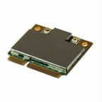 Startech Add High Speed Wireless-n Connectivity Through A Mini Pci Express Slot - Mini Pc