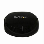 Startech Stream Audio From Bluetooth-equipped Mobile Devices To Your A/v Equipment With