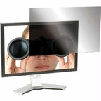 Targus Designed To Fit 19.1 Inch Lcd Monitors Protects Valuable Information By Narrowin