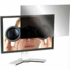 Targus Widescreen Lcd Monitor Privacy Screen (16:9) 21.5 Inch