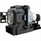 Total Micro Technologies 275w Projector Lamp For Epson