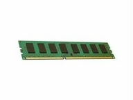 Total Micro Technologies 4gb Pc3-10600 1333mhz Memory For Hp