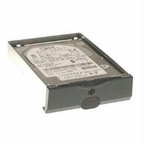 Total Micro Technologies Total Micro: This High Quality 4gb Pc3-10600 1333mhz Ecc Registered 2408