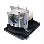 Total Micro Technologies Total Micro: This High Quallity 200watt Projector Lamp Replacement Meets