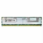 Transcend Information Transcend 8gb Ddr3 1066 Mhz (pc3 8500) Ecc Reg 240pin Dimm 4rank With Therma
