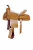 Childrens Saddles  -1133