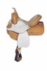 Childrens Saddles - 1292