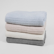 Barefoot Dreams Bamboo Chic Lite Blanket