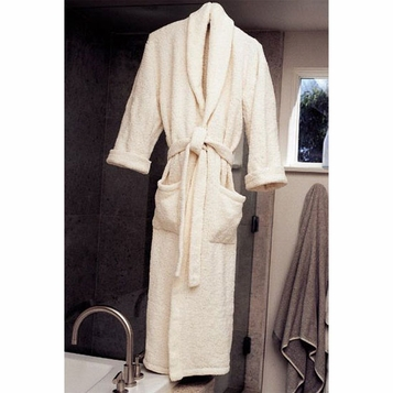 Barefoot Dreams BambooChic Grown Up Robe - SOLD OUT