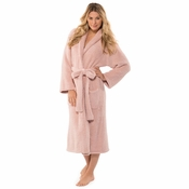 Barefoot Dreams CozyChic Grown Up Robe