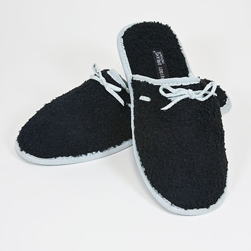 Barefoot Dreams CozyChic Women's Slippers - SOLD OUT
