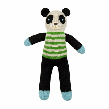 Blabla Doll - Mini Bamboo The Panda