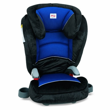 Britax Monarch Car Seat � SOLD OUT